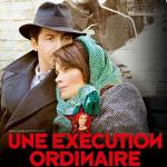 Film Review : An Ordinary Execution