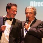 London's Favourite French film celebrates its 10 years with Christian Clavier