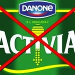 Did you know? Activia and Actimel could make you fat.