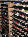 Londoners come up trumps in wine survey