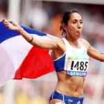 France finishes 16th at the London Paralympics