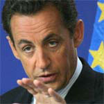 Sarkozy's EU: between success and dampened ambitions