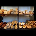 Where to find the best bread in London