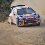 Rally Championship: 10 years of French supremacy thanks to Sébastien Loeb and Sébastien Ogier