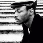 Review of Mc Solaar's gig at the Jazz Café and Interview