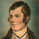 Burns night in London: Let's party the Scottish way!