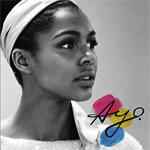 Experience the gravity with Ayo