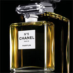 Chanel no 5: Un parfum d'exception