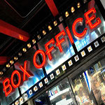 Box Office 2009 : une production nationale à l'honneur.
