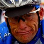 An anti-hero soon on screen, is Lance Armstrong doping for success again?