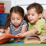 Why choose a bilingual nursery school for your child?