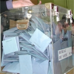 Voting rights for French and British nationals living abroad