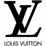 Le magasin le plus luxieux au monde: Louis Vuitton Maison