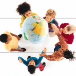 Helping your child to learn a second language: should you? And if so, how?