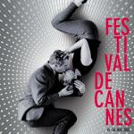Cannes: The French in competition for the Palme d'Or