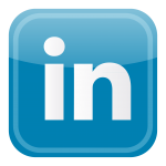 Top 5 Tips to Making the Most of LinkedIn