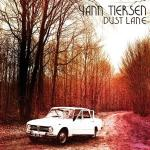 Sortie d'Album. Yann Tiersen : Dust Lane