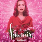 "Bavo Defurne's ""Souvenir"" is one to forget for Isabelle Huppert"