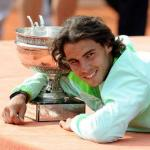 2011 Roland Garros : 10 players to watch