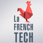 Promising start-ups meet French Minister Axelle Lemaire in London