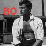 Jean-Paul Belmondo at 80: a Career in 10 Movies
