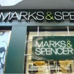 Marks & Spencer, le retour du fils prodigue!