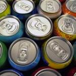 Diet Fizzy Drinks Increase the Risk of Diabetes.