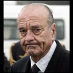 The Chirac trial … without Chirac