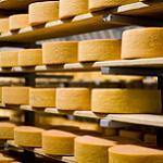 The Rules of French Cheese Eating and tips from the best cheesemongers in London