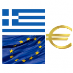 Grexit could be more dangerous for EU than for Greece
