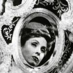 Film Review: The Earrings of Madame de.. by Max Ophüls