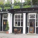 The Chepstow