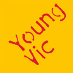Young Vic