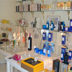 The Studio Perfumery