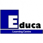 Educa Learning centre ltd