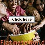 Flatmateworld.co.uk
