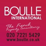 Boulle International: the French Property Consultancy