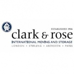 Clark & Rose International Moving and Storage