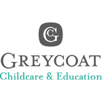 Greycoat Childcare and Education