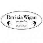 Patrizia Wigan Designs