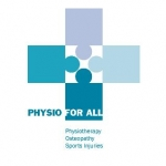 Physio For All