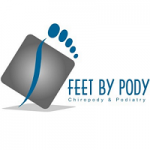 Feet By Pody