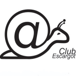 Club Escargot