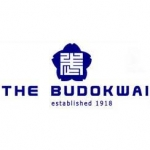 The Budokwai