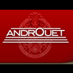 Androuet
