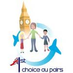 1st Choice Au Pairs