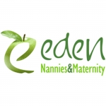 Eden Nannies & Maternity