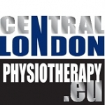 Central London Physiotherapy.eu