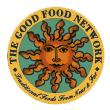 The Good Food Network Ltd