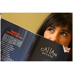 Callan School London